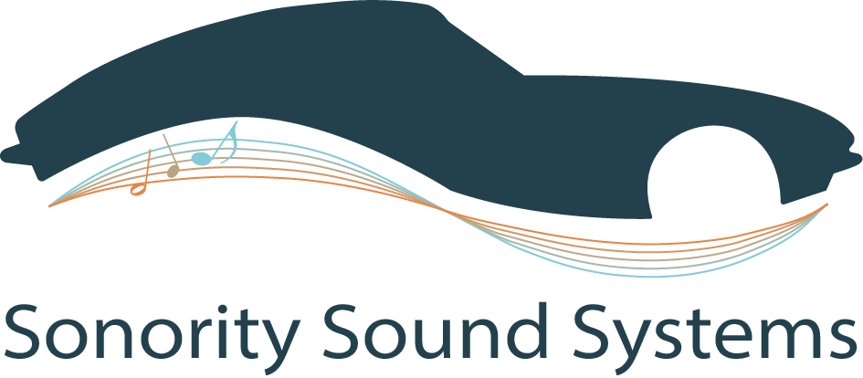 Sonority Sound Systems